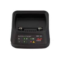 GPZ 7000/CTX 3030 Battery Charger Cradle