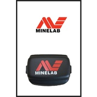 Minelab CTX 3030 Lithium-ion Battery