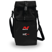 SDC 2300 Carrybag - Black