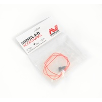 CTX 3030 seal kit (3 seals, 2 headphone lugs)