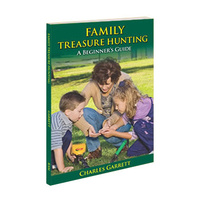 Family Treasure Hunting
