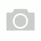Gold Panning with Don Robinson -DVD