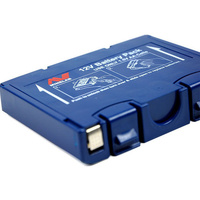 NIHM BATTERY PACK (BLUE)